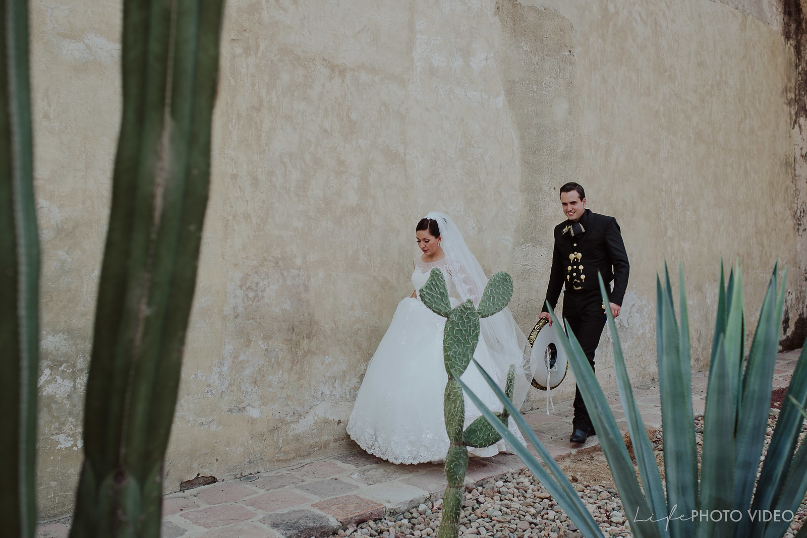 Guanajuato_Wedding_Photographer_0053