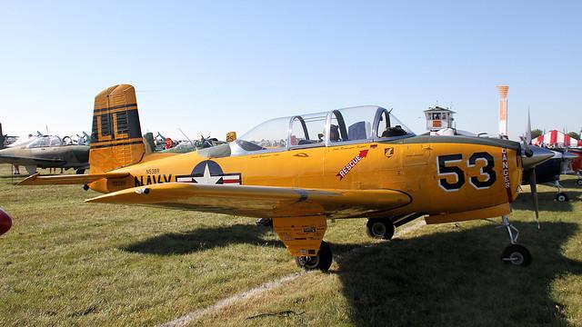 N53BR