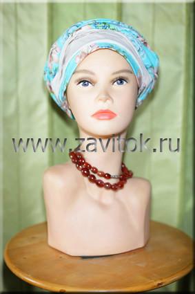 turban_254_8