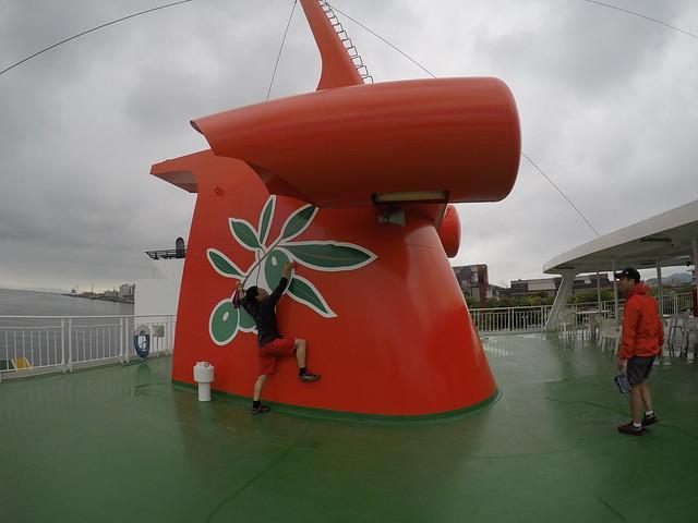 小豆島バイクパッキング (11)