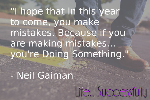 making-mistakes-neil-gaiman