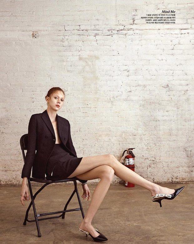 Natalie-Westling-Vogue-Korea-Hyea-W-Kang-08-620x777