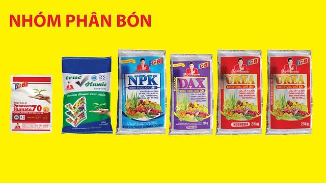 nhom san pham-03