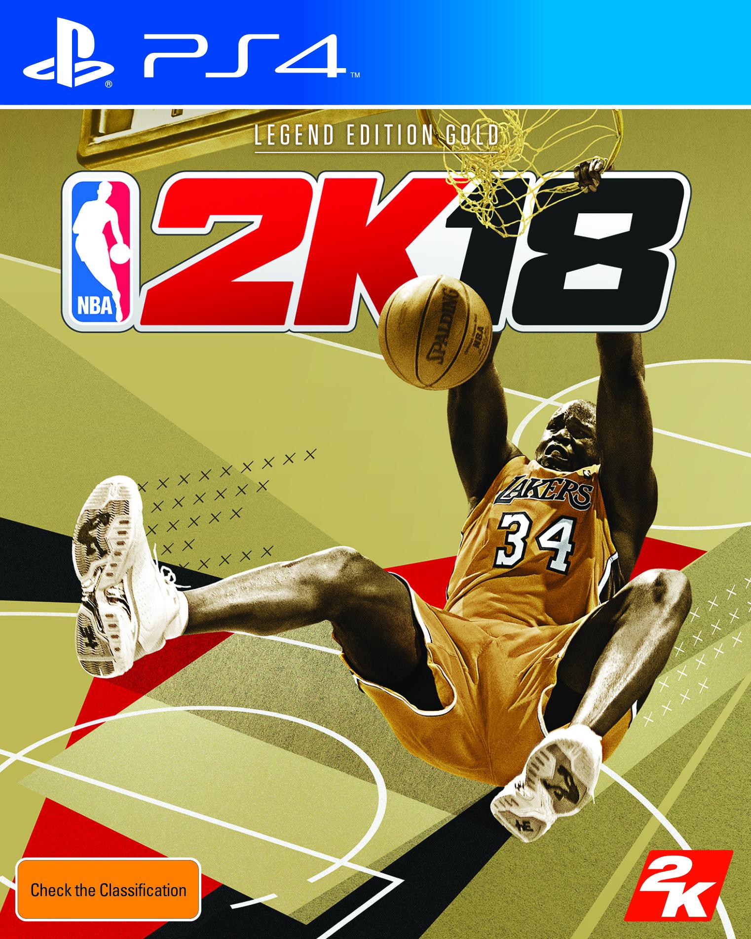 NBA 2K18 PS4 FOB AUS- PRINT (1)