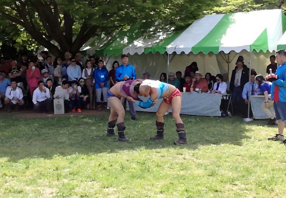 toomilog-harumatsuri_004