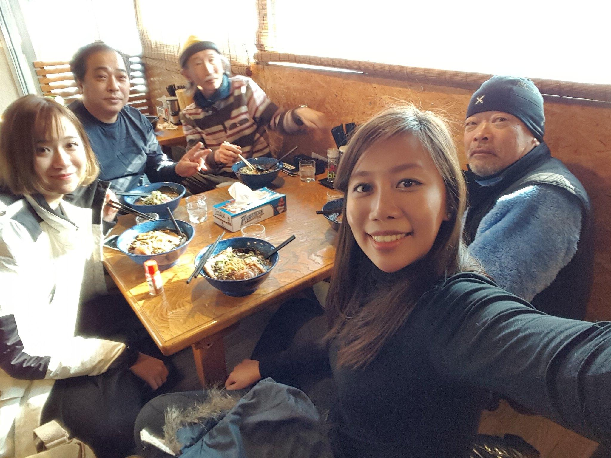 best place to live in biei, hokkaido