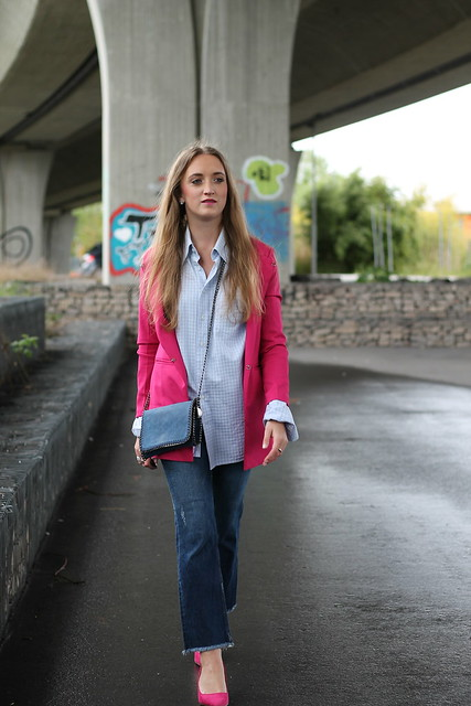 pink-coat-whole-look-walk-wiebkembg
