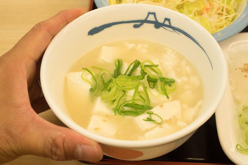 matsuya_tofu-1