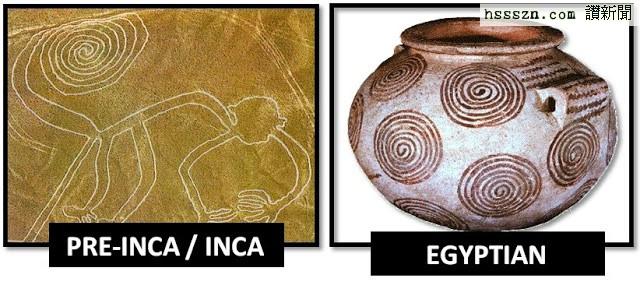 28Egyptian-inca-spirals