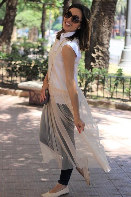Vestido de tul rosa_ Rojo Valentino Blog (77)