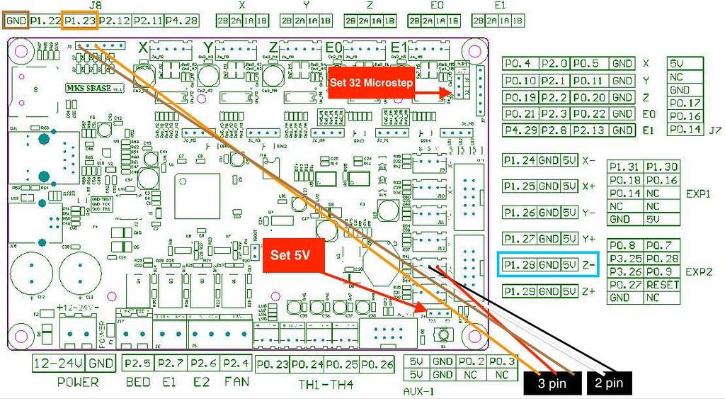 34641515216_b430a77b83_b  Wiring Diagram on
