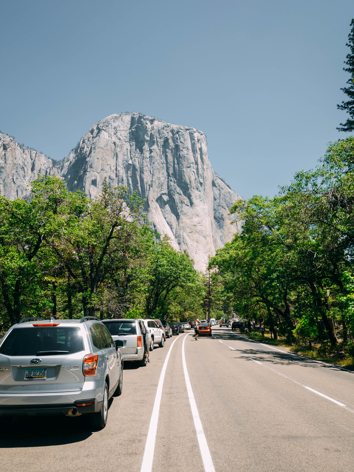 Yosemite Magic-13