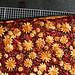 strawberry balsamic pie 4