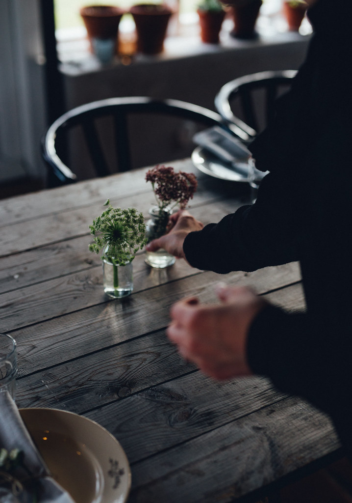 Babes in Boyland Retreat at Hotel Stelor, Gotland | Cashew Kitchen