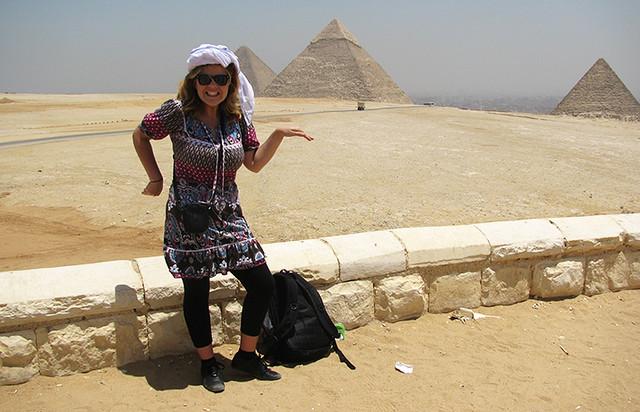 yoenegipto