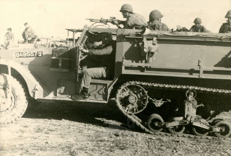 M3-halftrack-1967-before-sdw-ybz-1