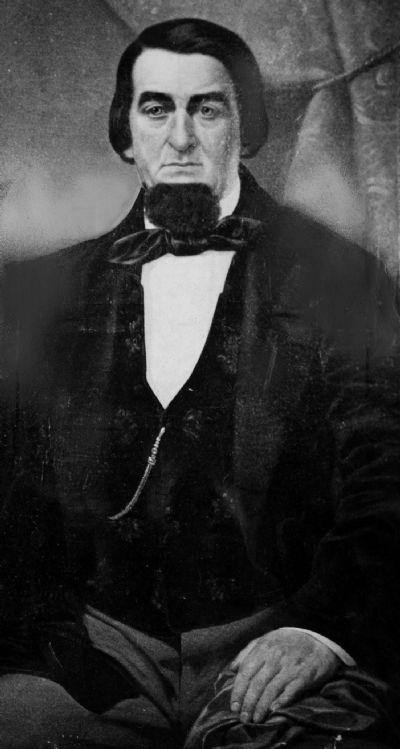 johann-adam-lemp-portrait