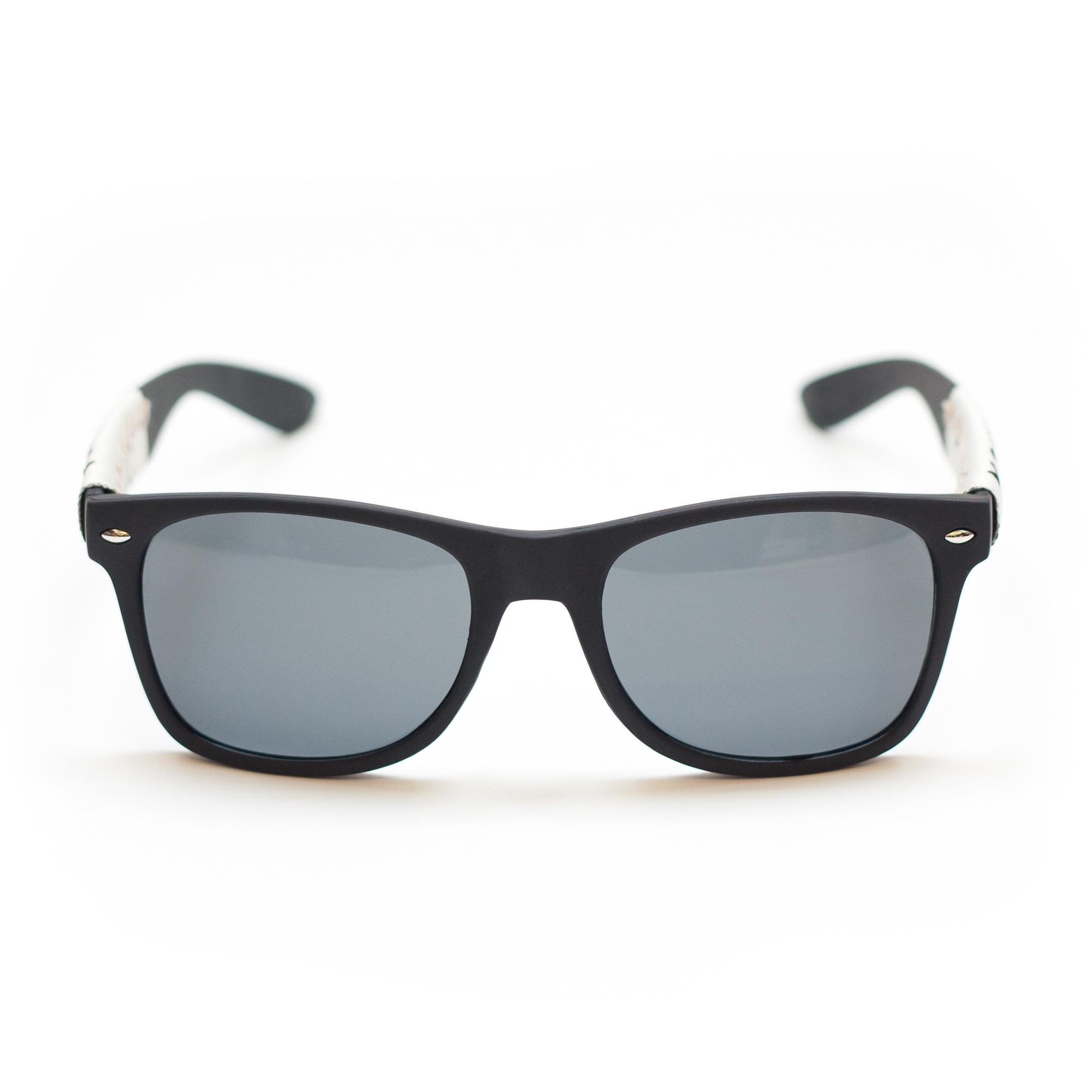 One Nature Sunglasses - 5
