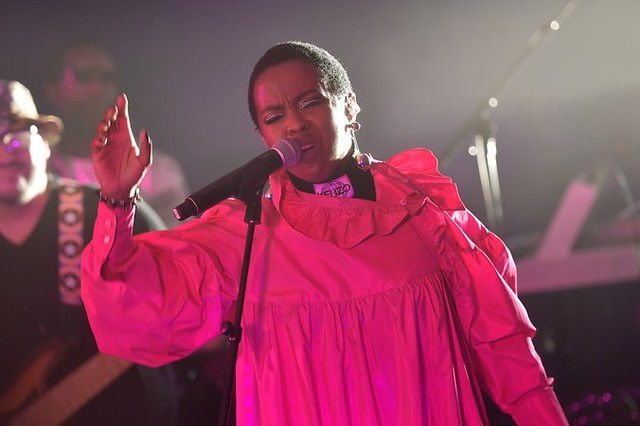 _lauryn_hill_kenzo_party_paris_fashion_week_