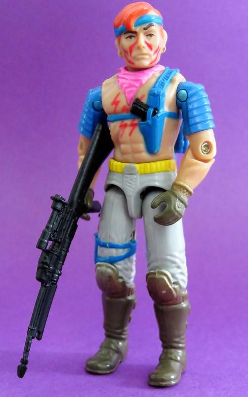1985 G.I.Joe team  33409374013_ff1030b0ac_c