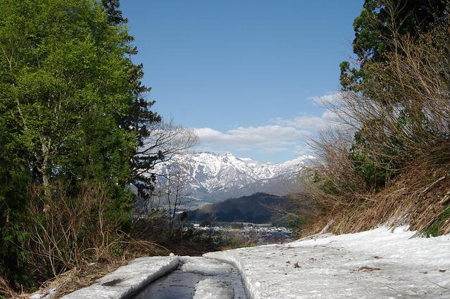 八海山の見える景色_201704_NO1