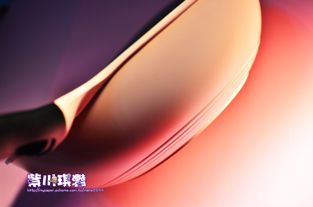 NEOFLAM韓國鍋具-0002