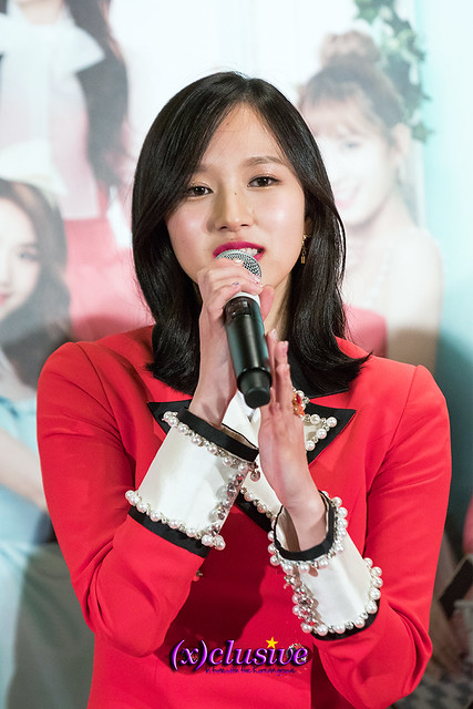 twice-mina-sgxclusive-1