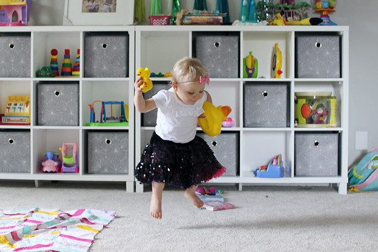 Thea_21months3