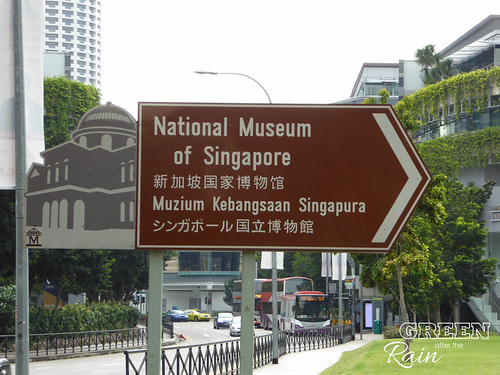 160912d National Museum of Singapore _109