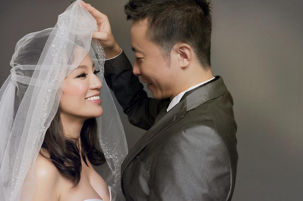 """""""棚拍婚紗,攝影棚婚紗,素背景婚紗,自然光婚紗,婚攝Mike,婚禮攝影,婚攝推薦,婚攝價格,海外婚紗,海外婚禮,風格攝影師,新秘Juin,wedding"""""""