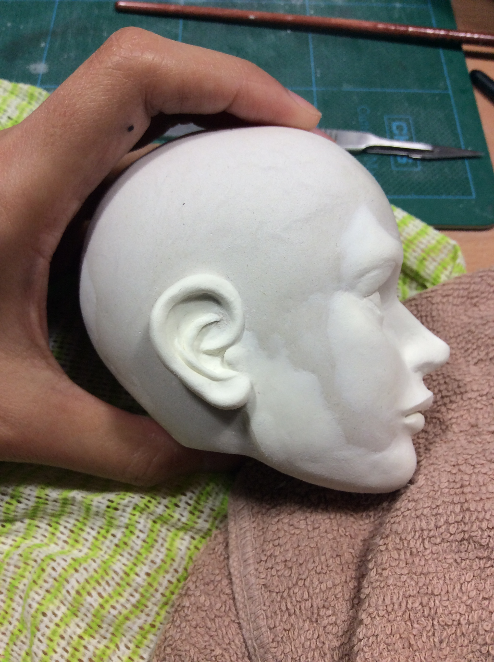 jemse---my-first-doll-head-making-progress-diary-part-3_31602561203_o