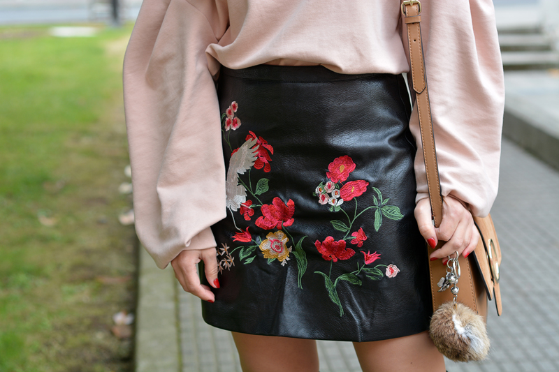 zara_lookbook_ootd_outfit_shein_07