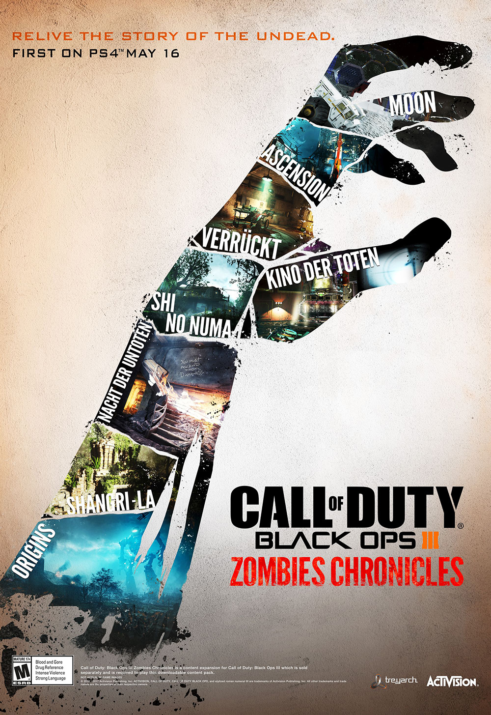 CoD_BOIII_Zombies_Chronicles
