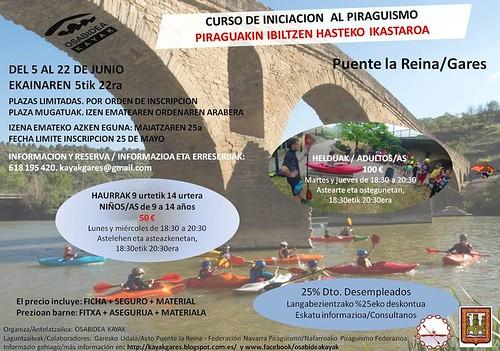 piragua_ikastaroa