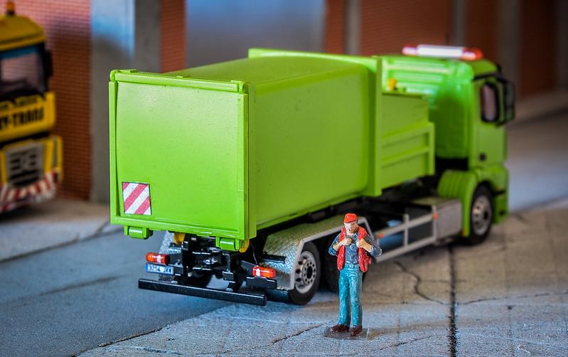 Camiones, transportes especiales y grúas de Darthrraul 33708835163_8153ce7909_c