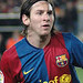 Messi oldalak