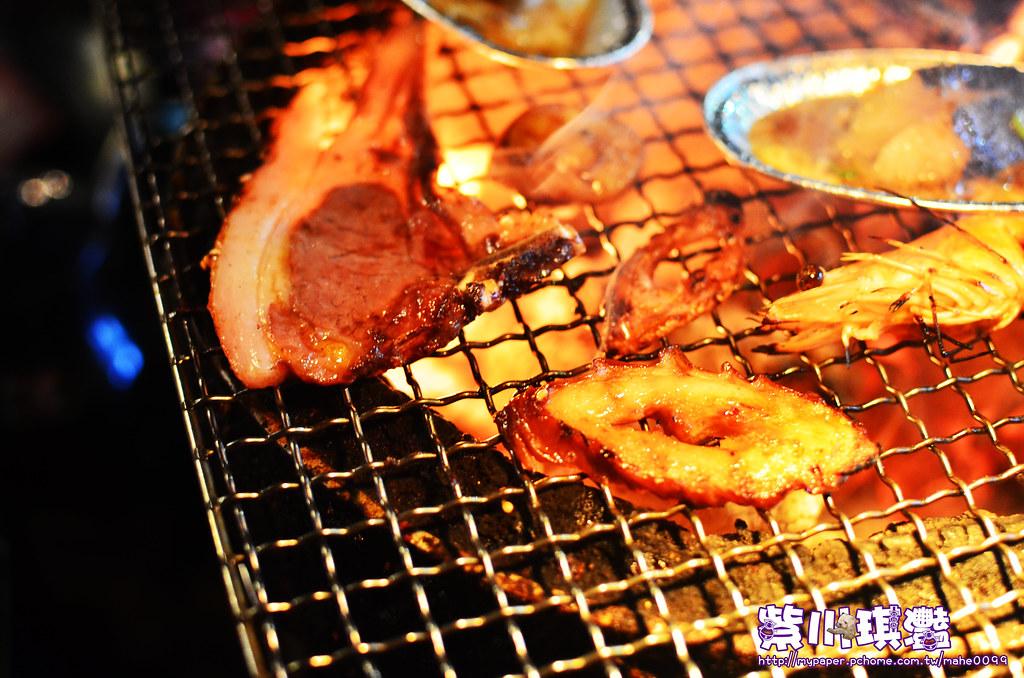 野饌日式碳火燒肉-020