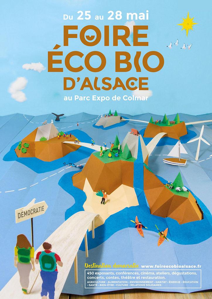 ecobio-alsace_affiche-2017-web