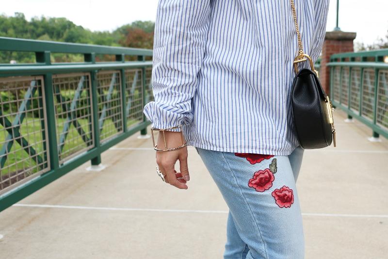 gap-stripes-off-shoulder-top-embroidered-jeans-8