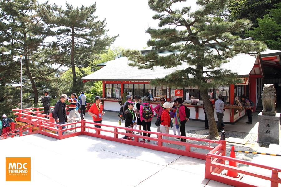 Akama Shrine_10