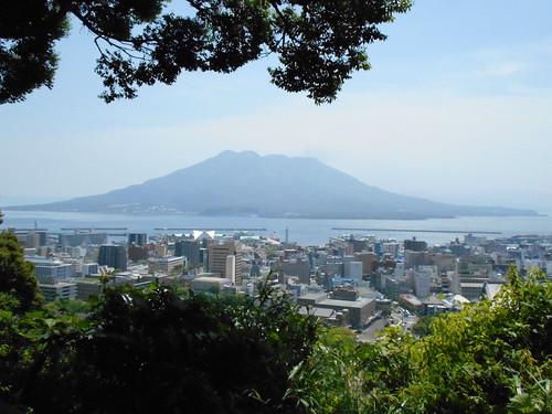 jp-kagoshima-flash-volcan (1)