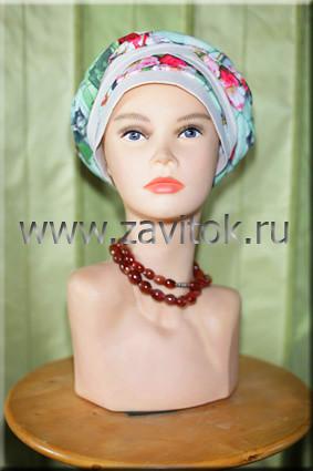 turban_254_4