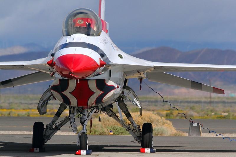 IMG_9446 Thunderbirds