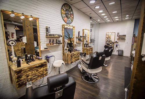 Rubén Salguero triunfa en el campeonato de peluquería más prestigioso del mundo