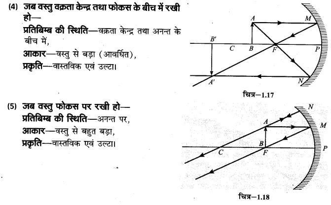 up-board-solutions-class-10-science-prakash-ka-paravartan-14