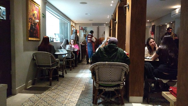 20170422-taverna-salao