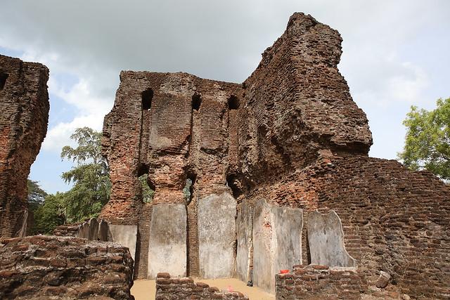 PW-Ceylon-Polonnaruwa1