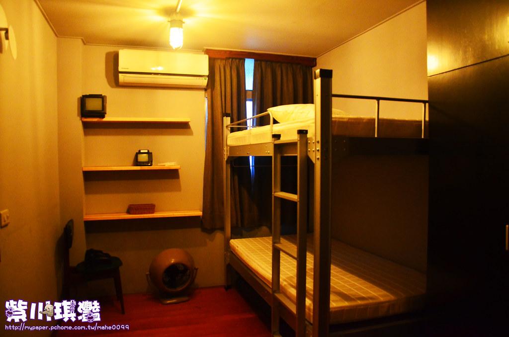 台東旅遊宿舍-025