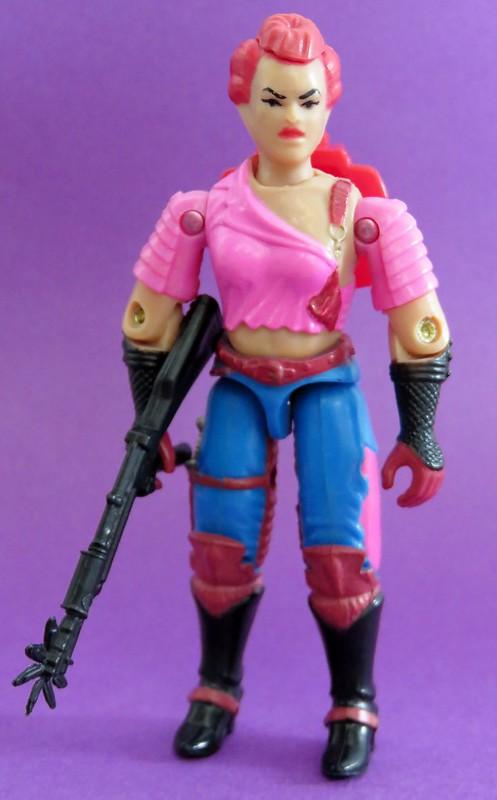 1985 G.I.Joe team  34179601856_f13964357b_c