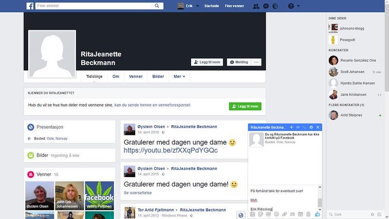 beckmann facebook 1